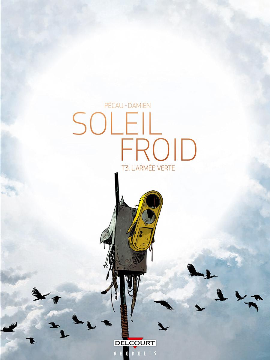 soleilFroidT3