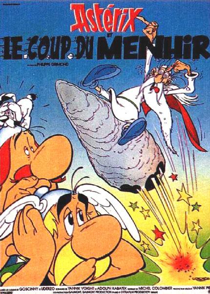 asterix-et-le-coup-du-menhir-film-1630