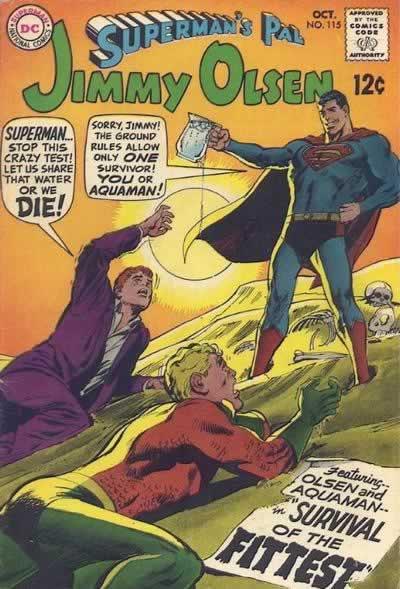 SUPERMAN%2024