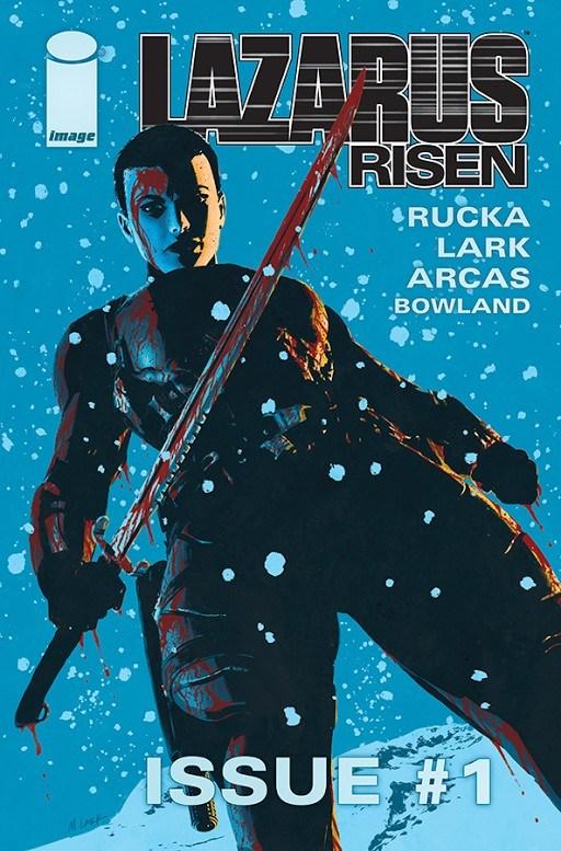 lazarus-risen-image-comics