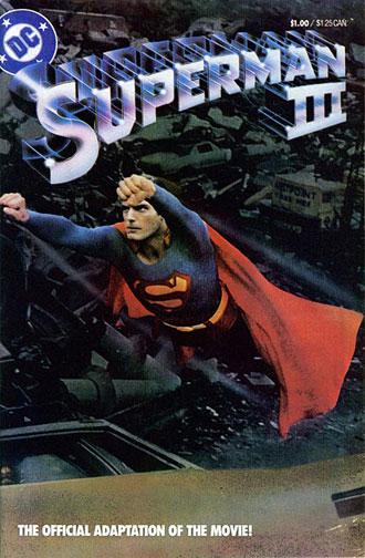 Superman_III_Movie_Special