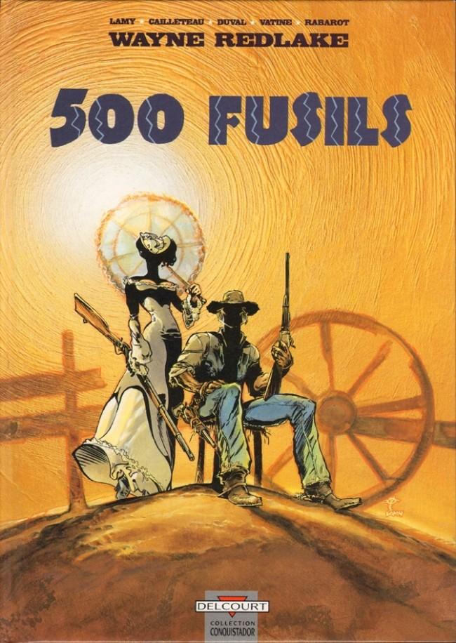 500Fusils-cover