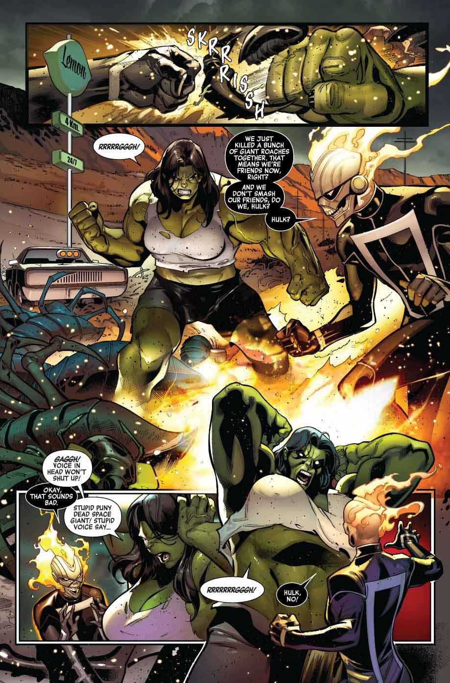 avengers32