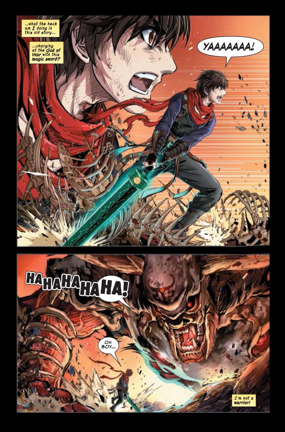 swordmaster13