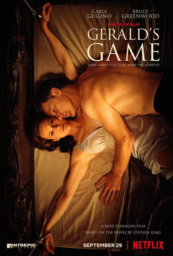 Geralds-Game-movie-poster-Stephen-King-600x889