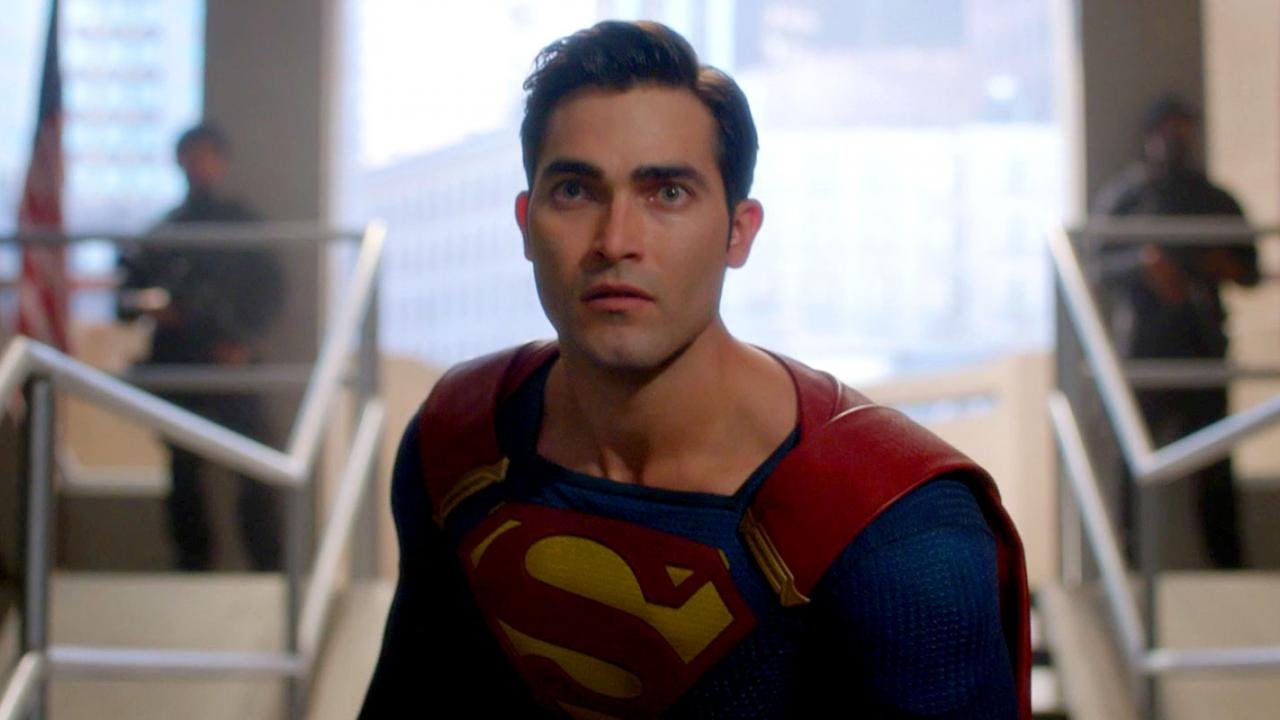 tyler-hoechlin-superman-header