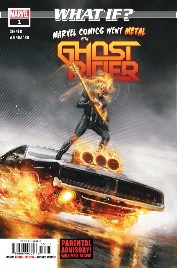 What-if-Ghost-Rider-Cover