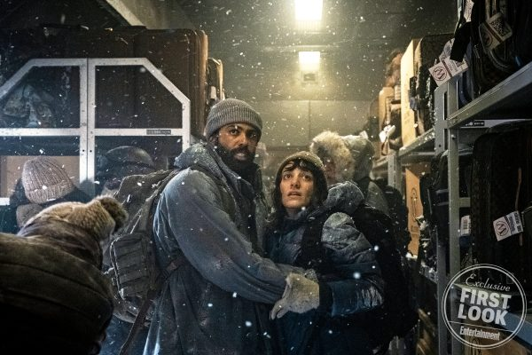 snowpiercer-daveed-diggs-600x400