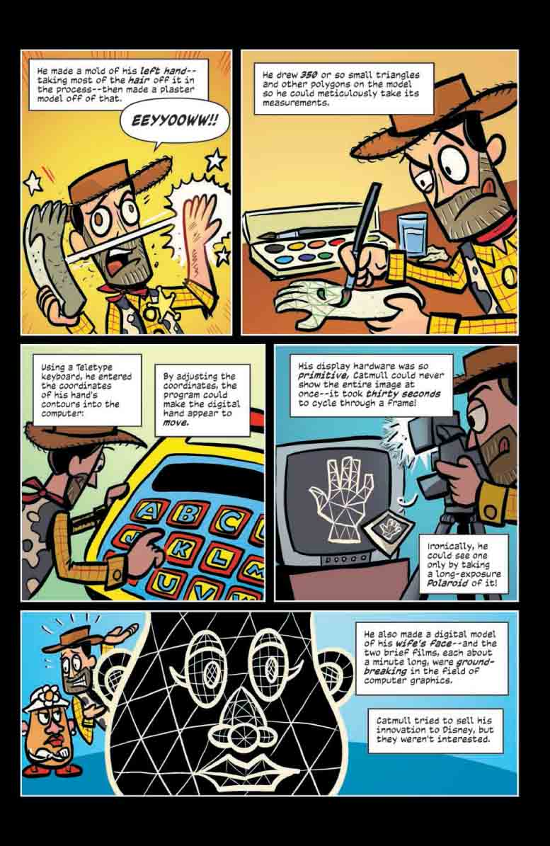 comicbookhistory53