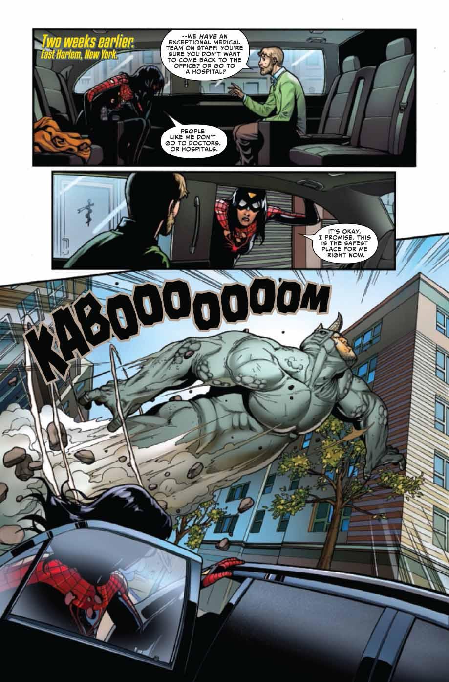 spiderwoman22