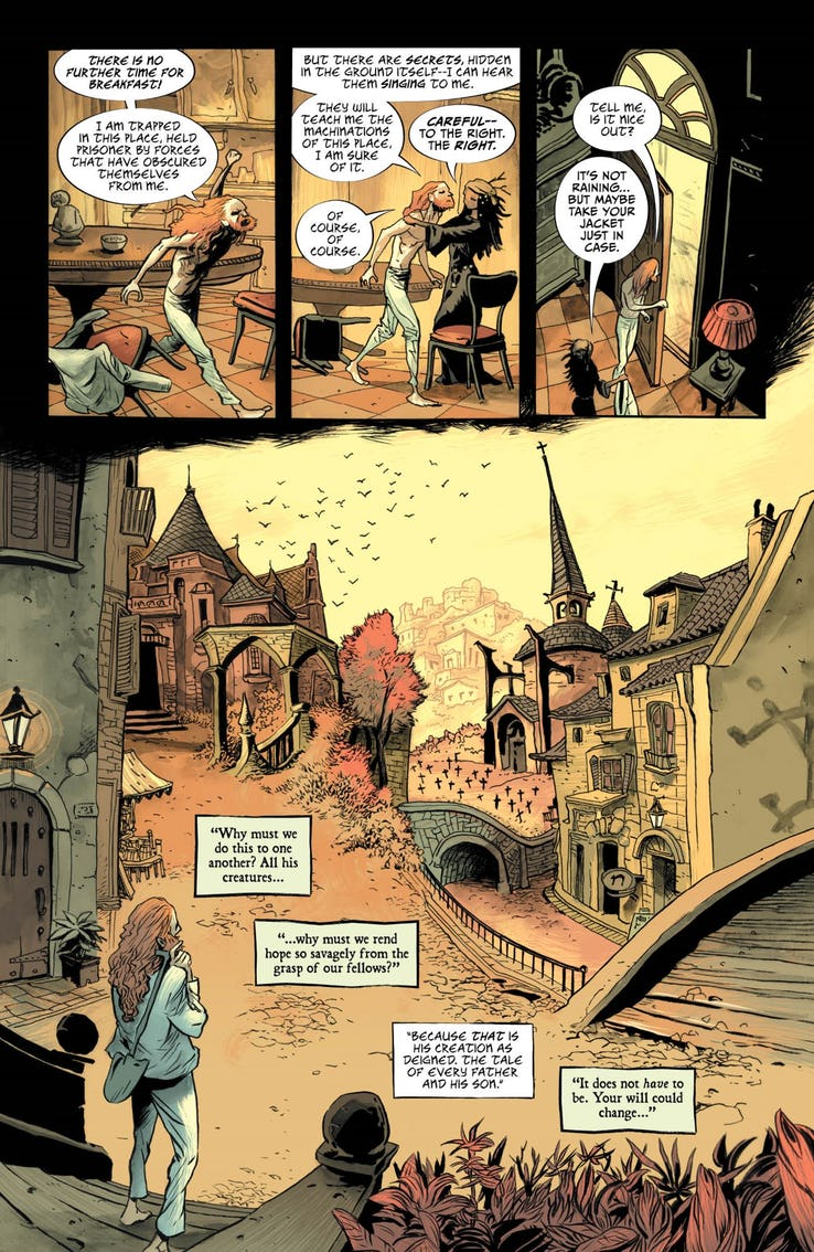 Lucifer-Comic-1-Comic-Preview-3