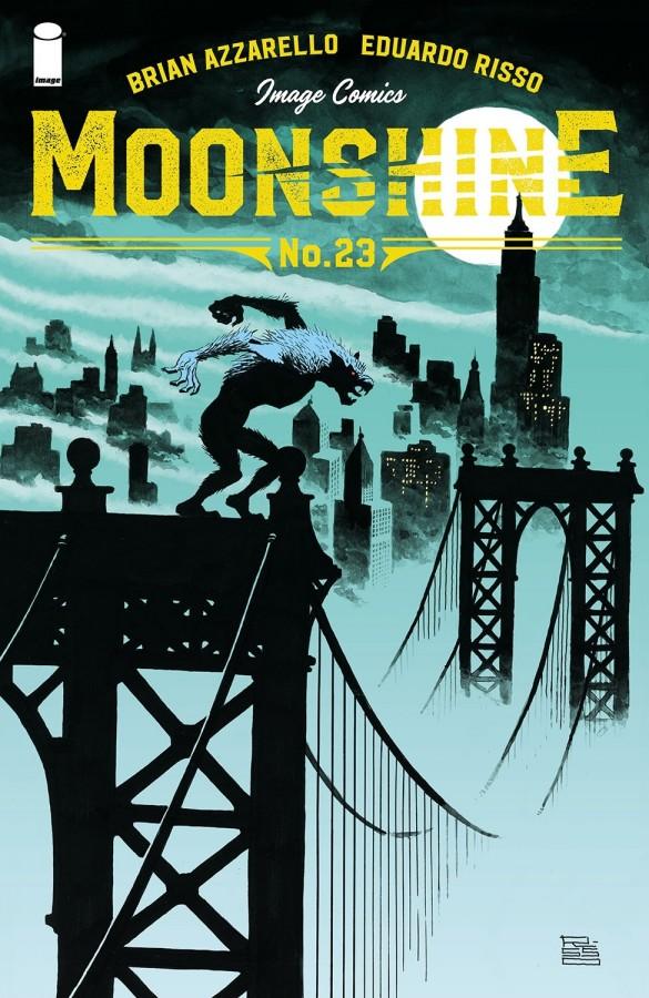 moonshine23c