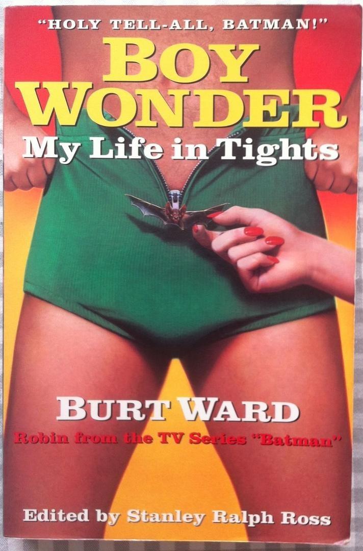 burt-ward-boy-wonder-life-tights_360_7c6671b838434bb99226d69aa49d899a
