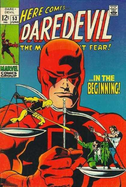 Daredevil_Vol_1_53