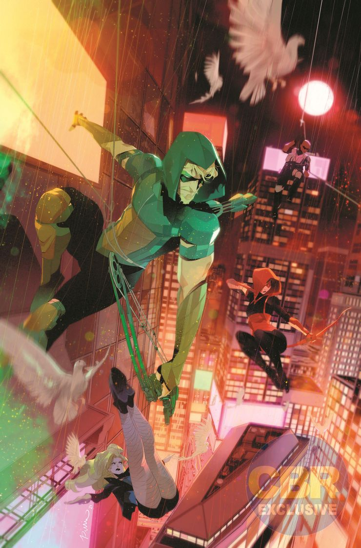 Green-ARrow-80th-Anniversary-2010s-Variant-cover-by-Simone-Di-Meo-1