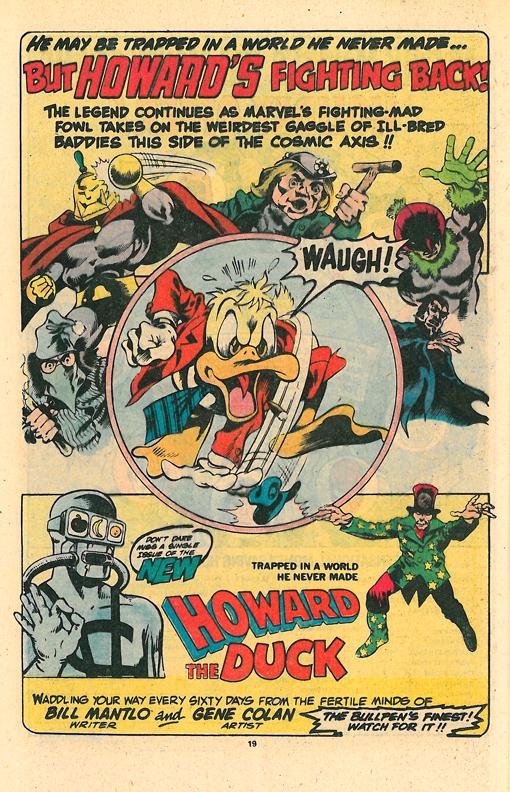 howard_the_duck_house_ad_marvel_february_1980