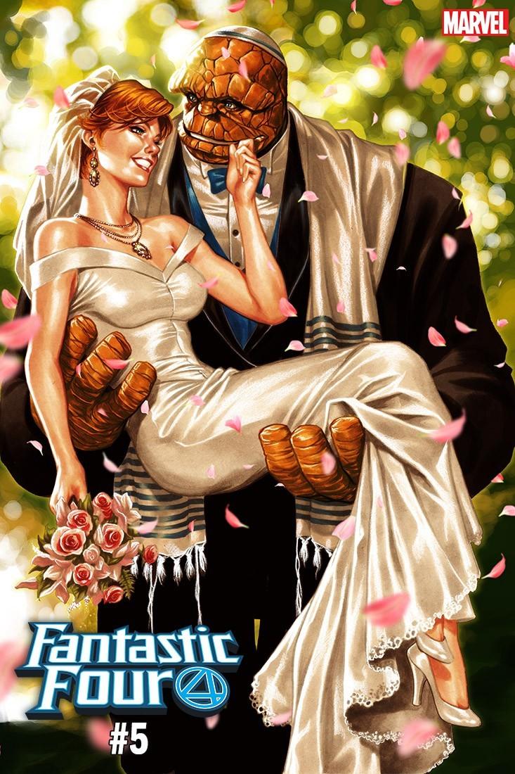 fantastic-four-mark-brooks-cover-wedding-1143497
