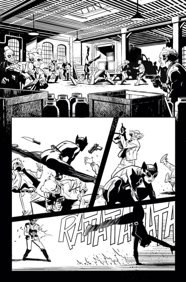 Catwoman_Pg_2