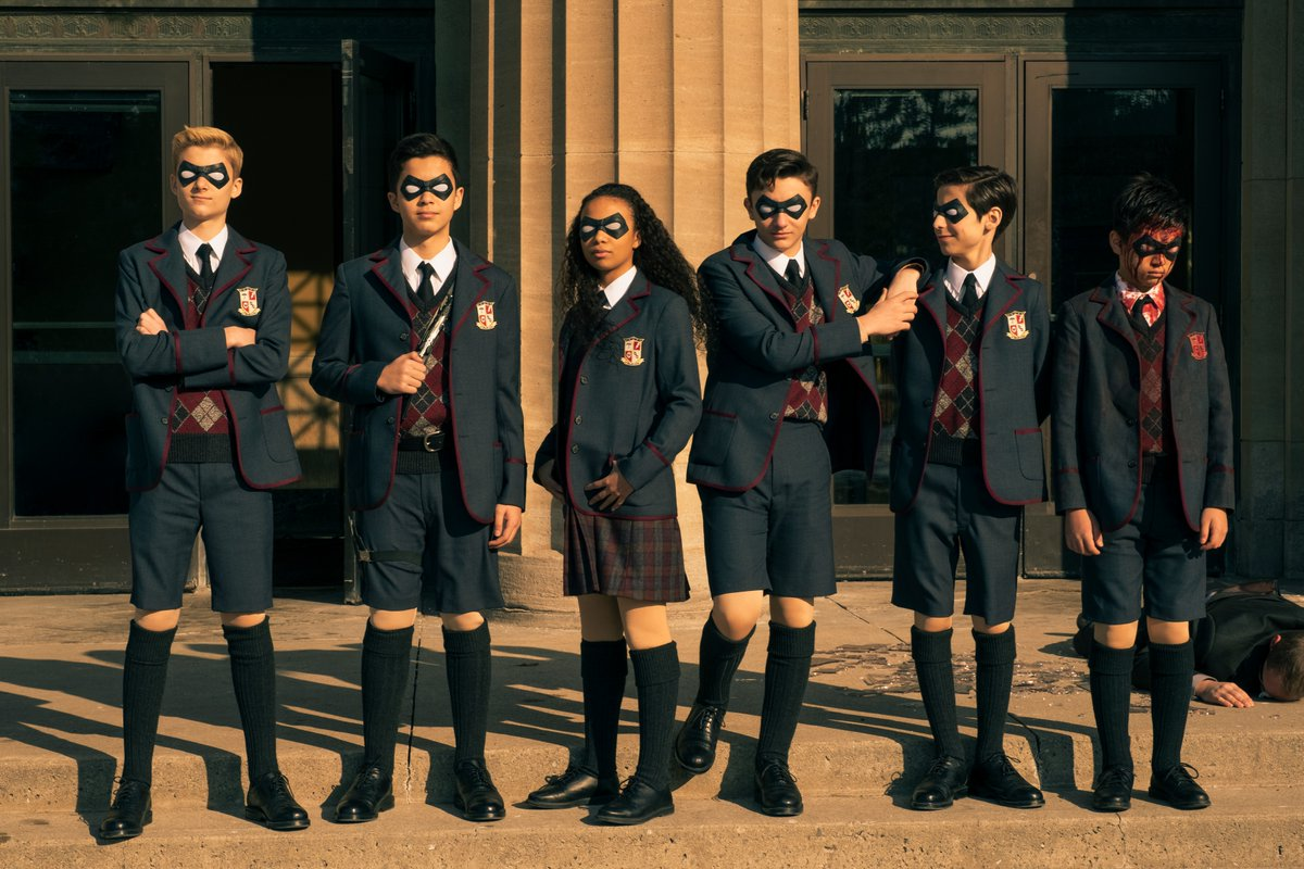 Umbrella-Academy-31