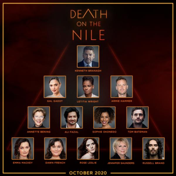 death-on-the-nile-cast-600x600