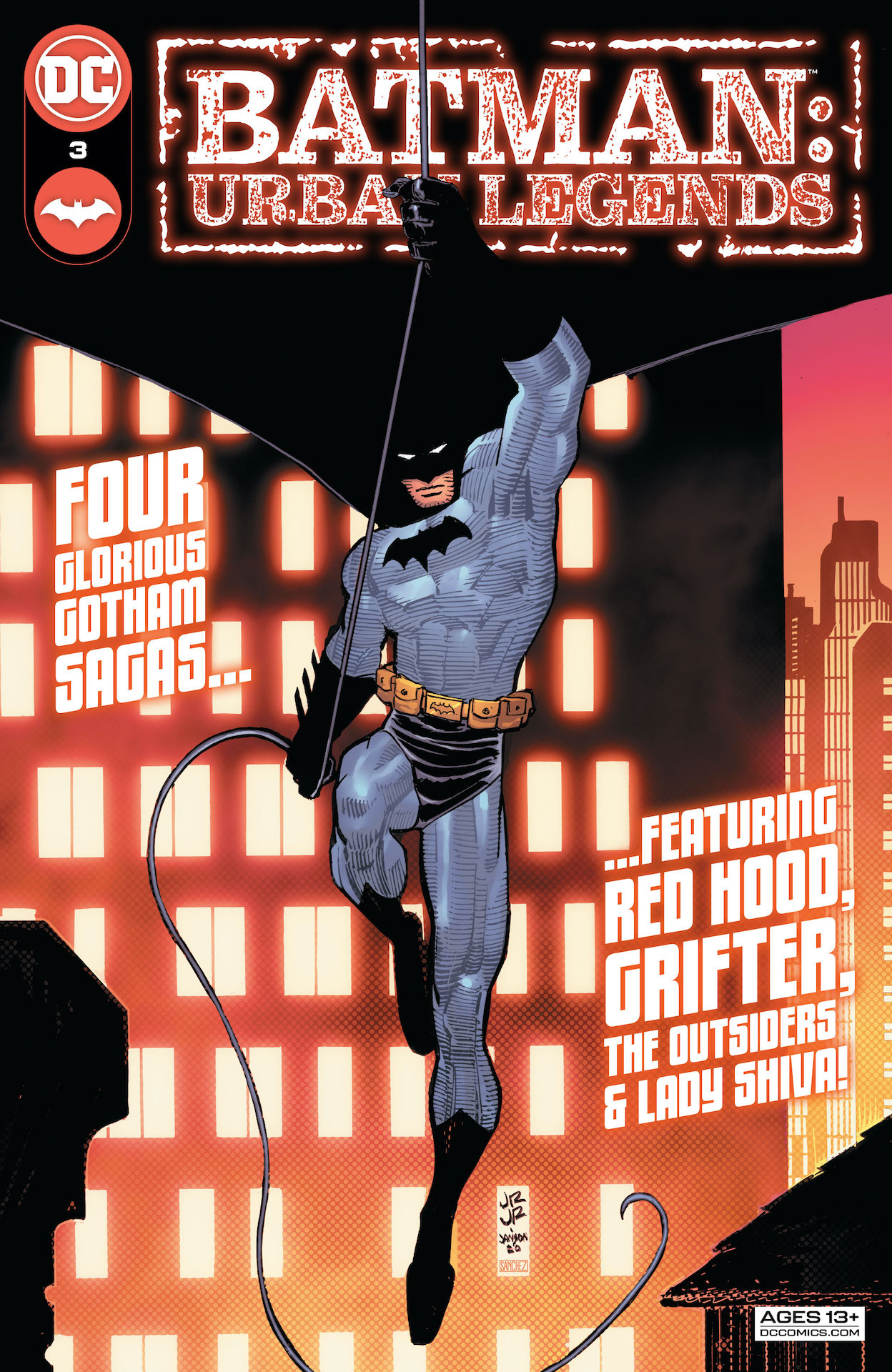 Batman-Urban-Legends-3-1