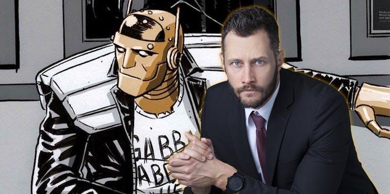 Jake-Michaels-As-Robotman-on-Titans