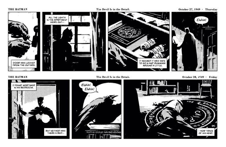 batman-black-and-white-25