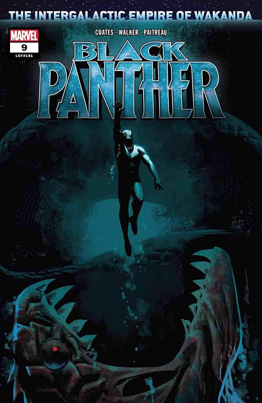 blackpanther9a