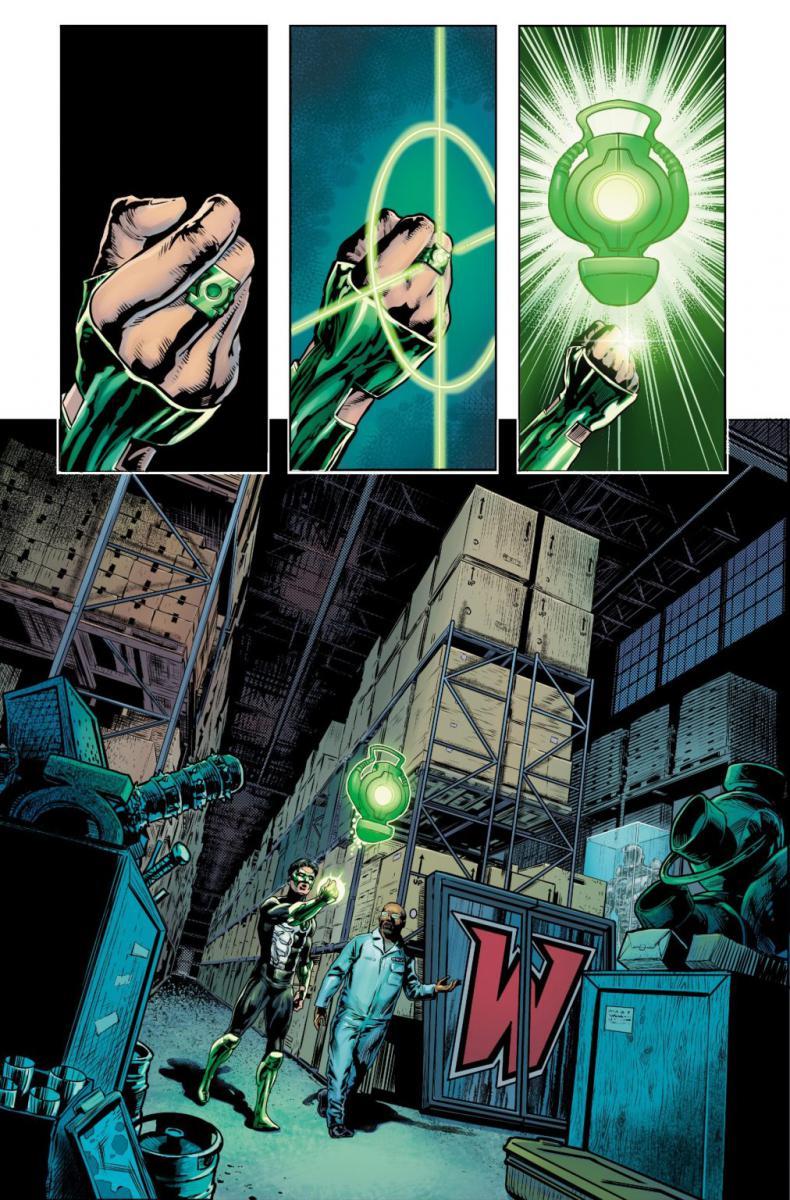 Green-Lantern-special-3