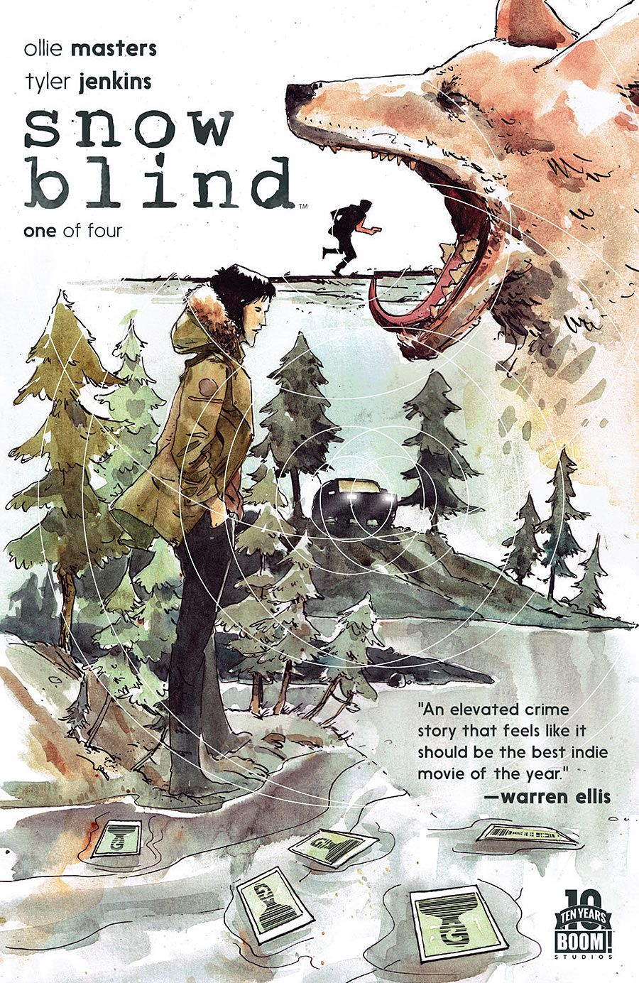 Snow_Blind