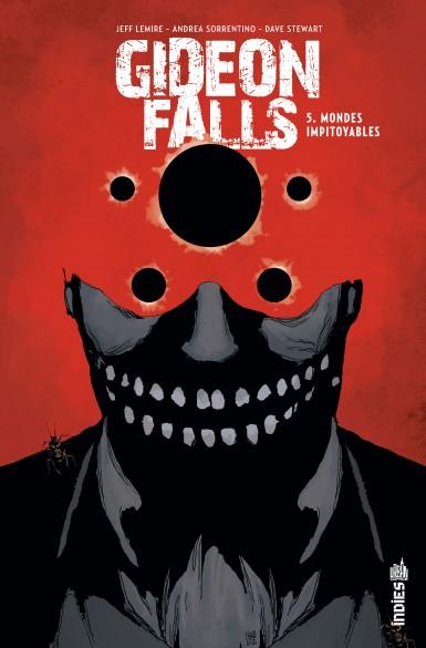 gideon-falls-tome-5