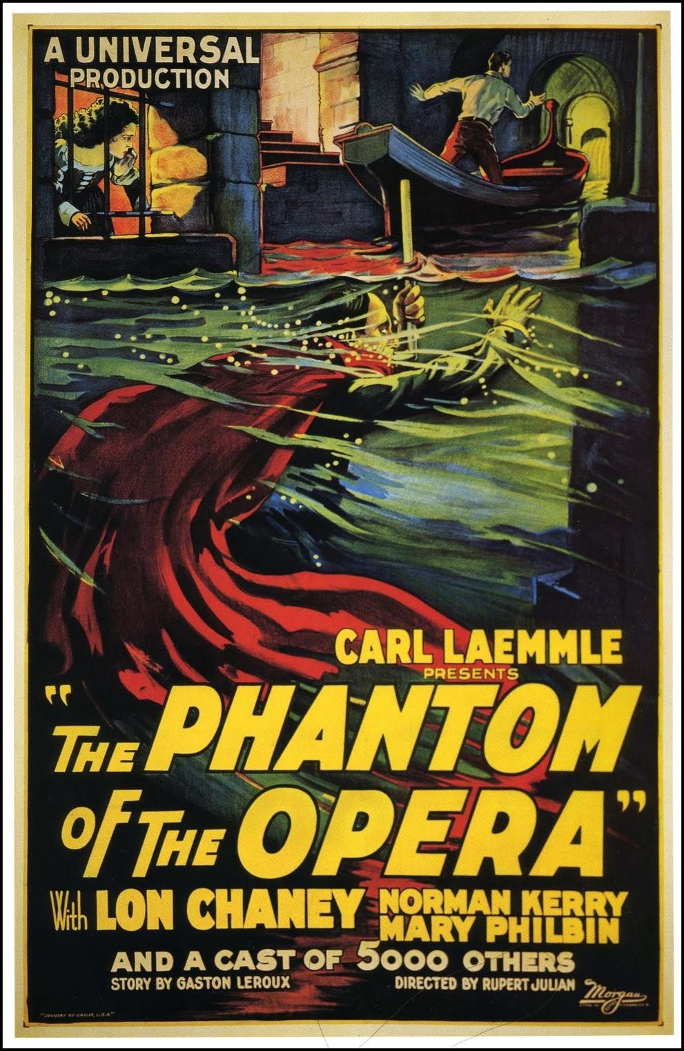 20140821145410The_Phantom_of_the_Opera_1925_film