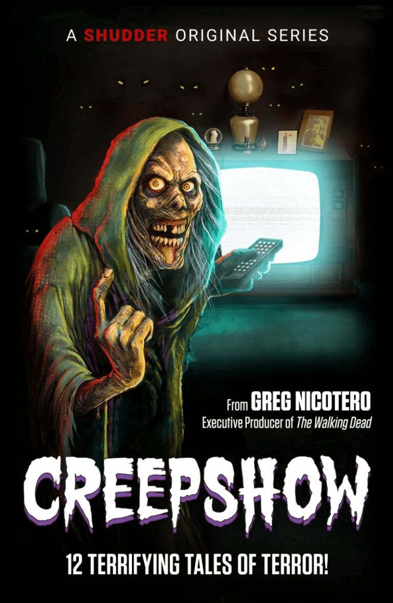 creepshow-11
