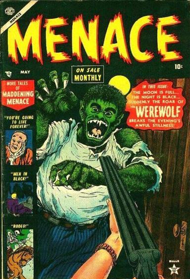 Menace_Vol_1_3