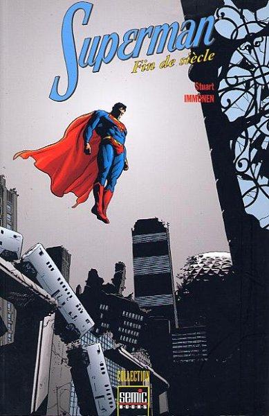 superman-fin-de-siecle-comics-volume-1-simple-26614