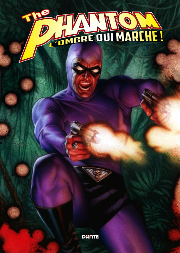 phantom-tome2-500