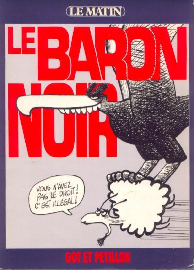 baronnoir-couv2