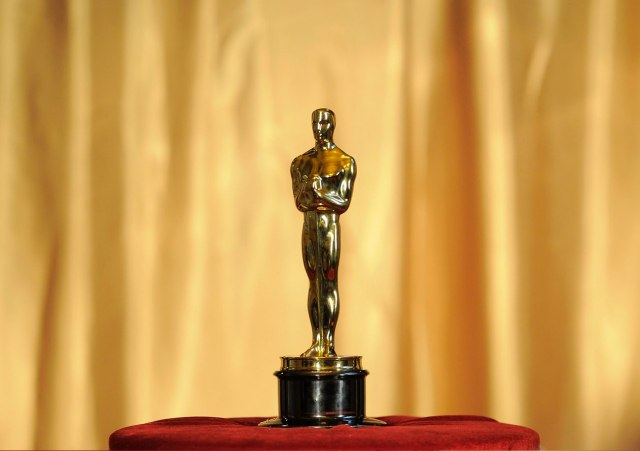 oscar-statue-nominations
