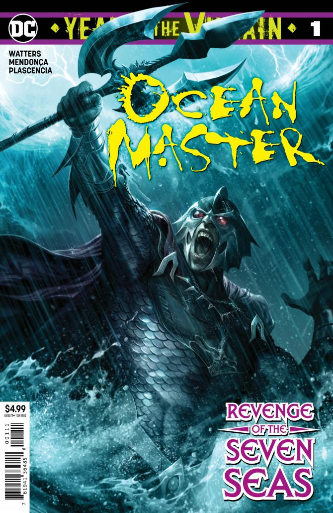 ocean-master-year-of-the-villain-preview-cover