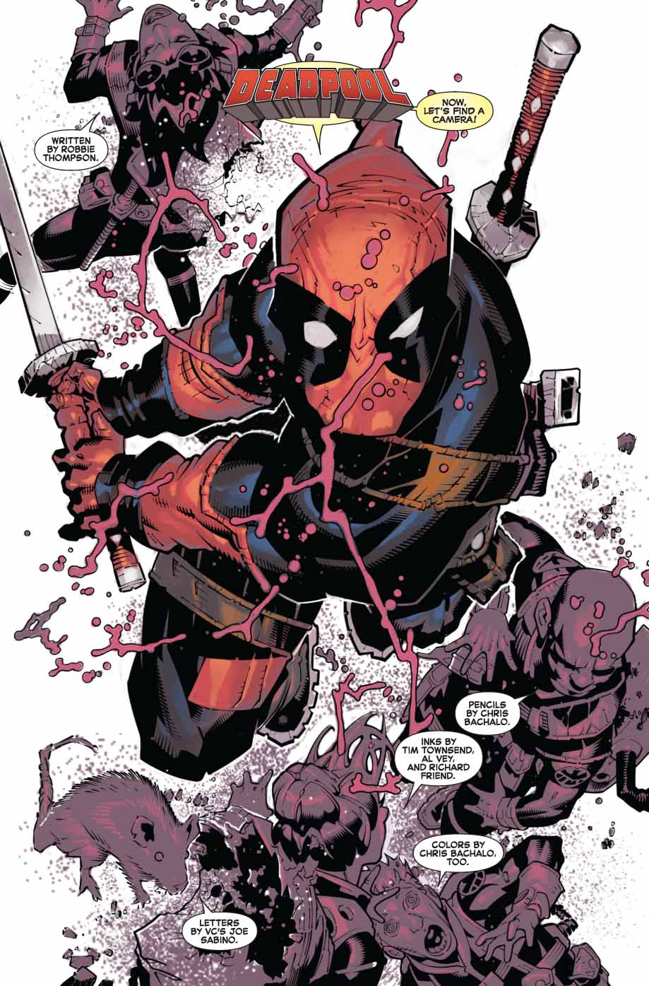 spidermandeadpool233