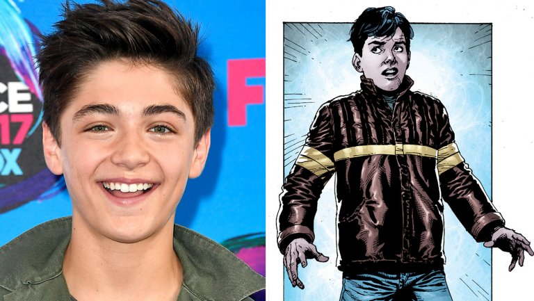 asher_angel_and_dc_character_billy_batson_