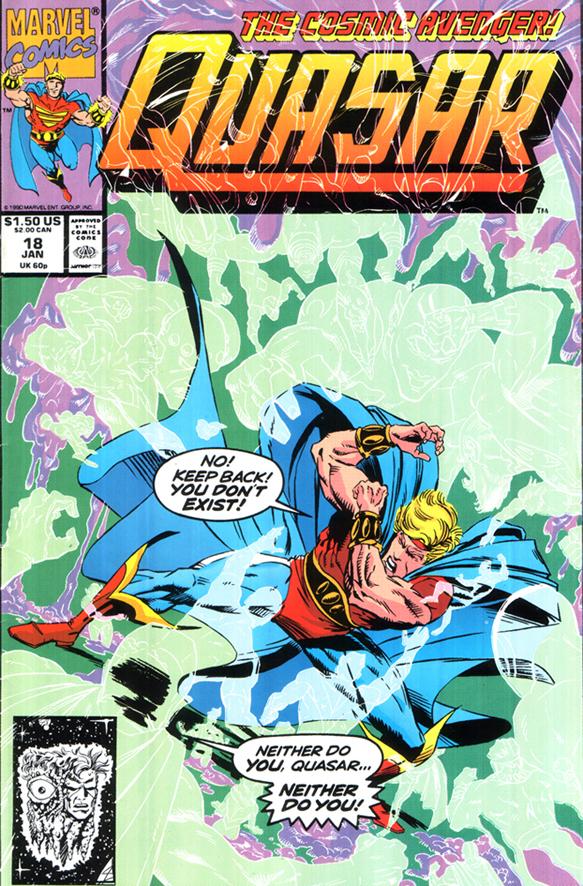 3-Quasar18-Cover