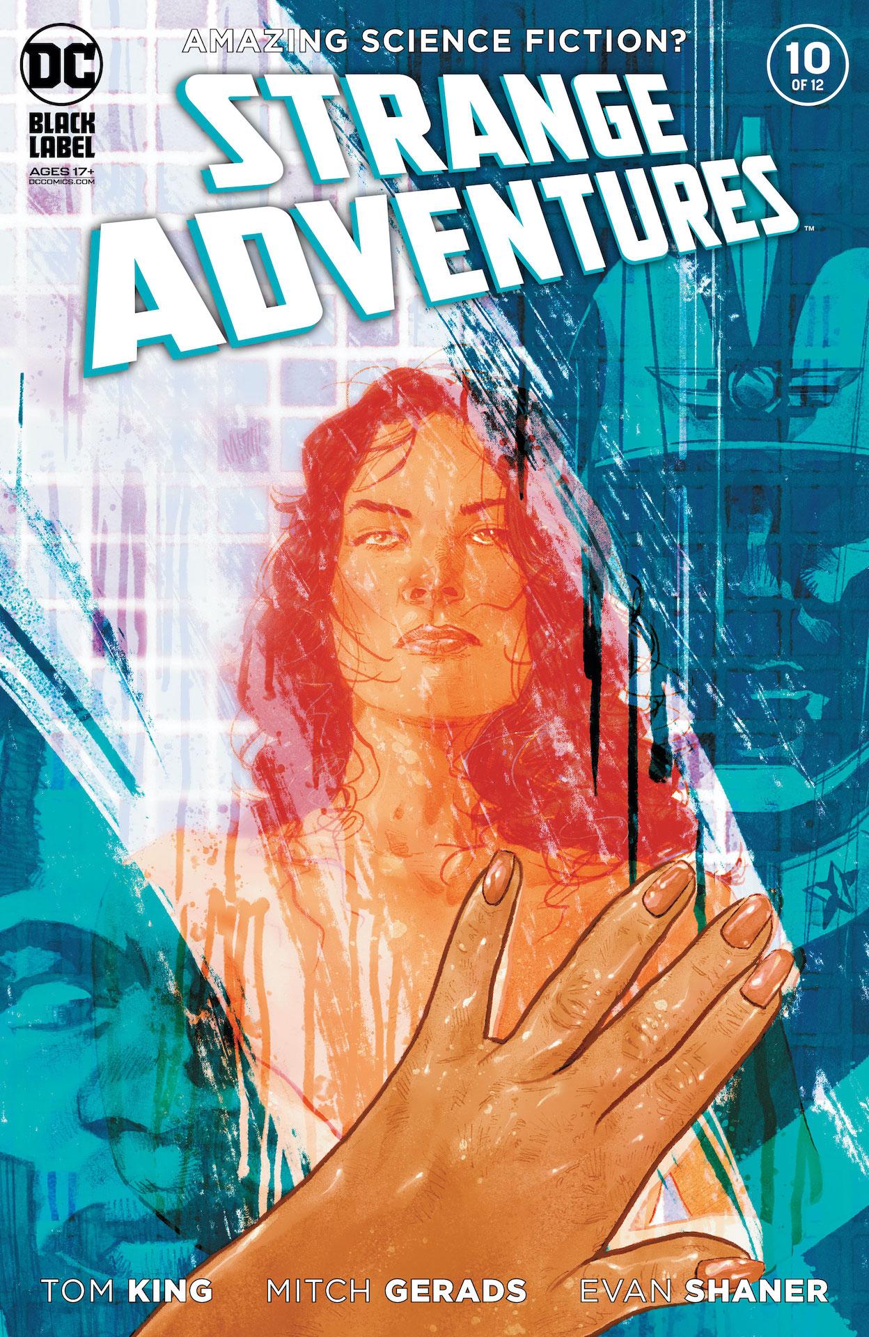 Strange-Adventures-10-1