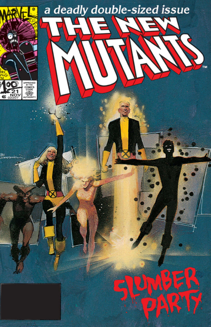 New_Mutants_Vol_1_21
