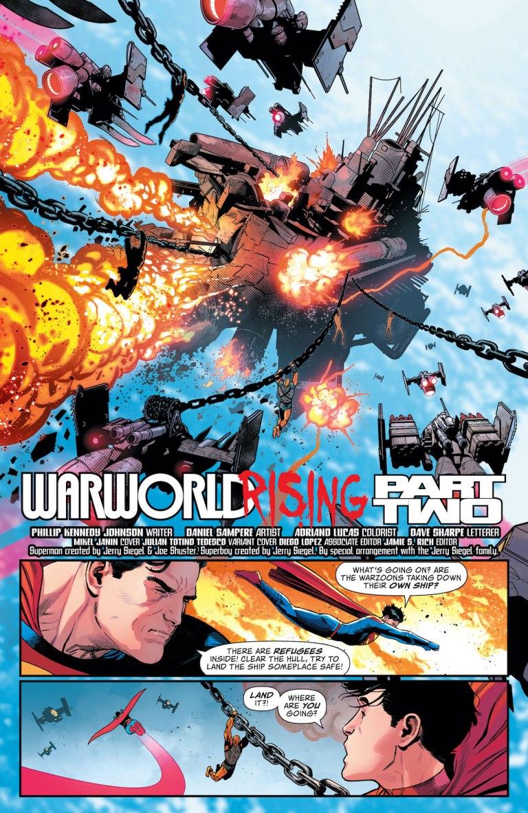 Action-Comics-1031-4