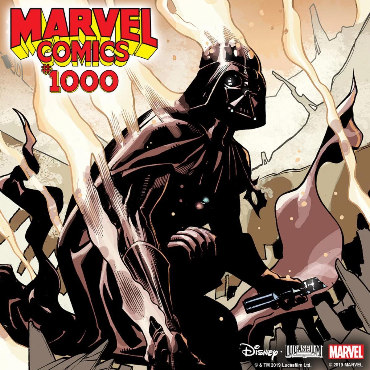 vader-marvel-comics-1000