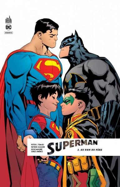 superman-rebirth-tome-2