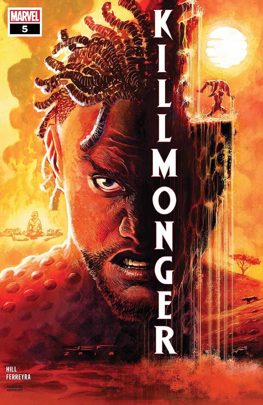 killmonger5c