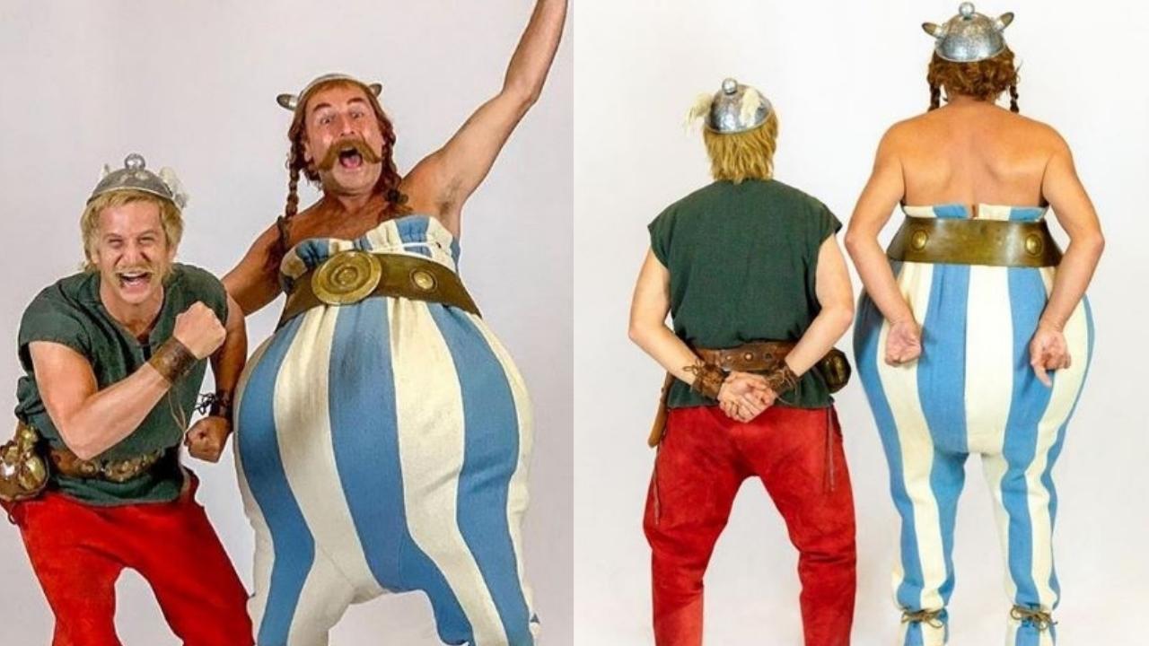 Asterix2VersDef
