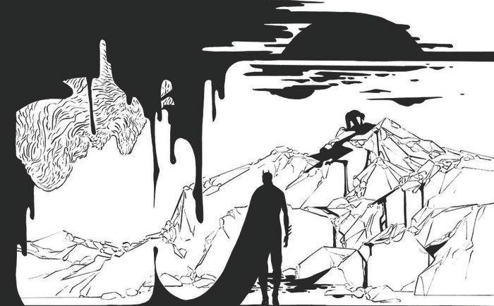 batman-black-and-white-13